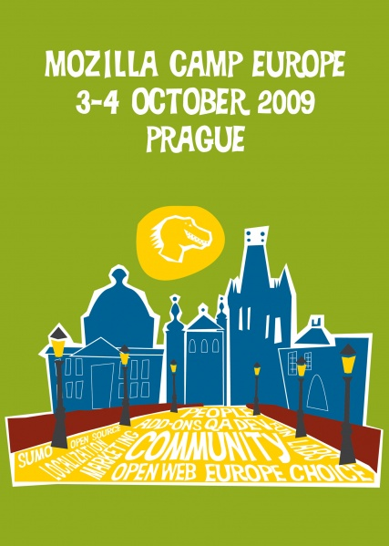 Prague_mozcamp