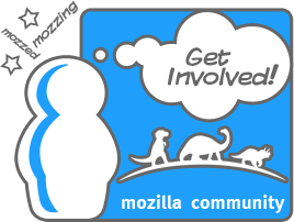 Mozillaca