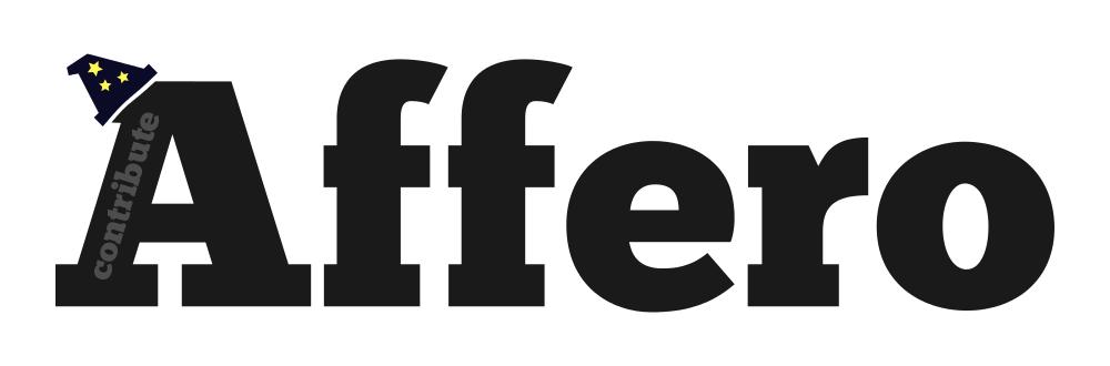 Affero Logo