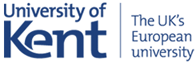Kent University Logo