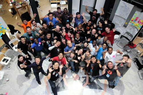 webmaker-community