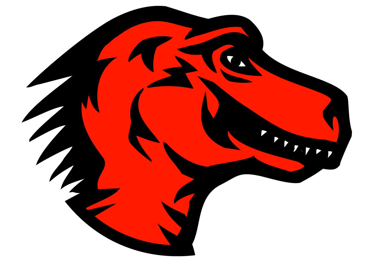 Mozilla Dino