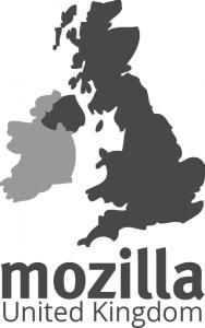 Mozilla UK Draft Logo Vertical